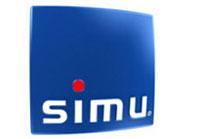 Автоматика Simu
