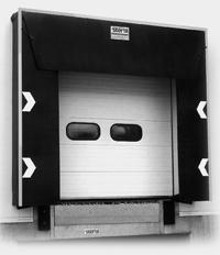 Докшелтер 500 серии Stilter