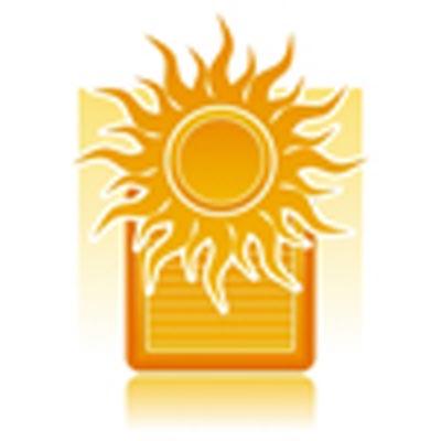Защита от солнца